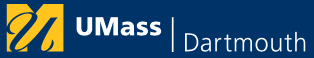 University of Massachusetts - Dartmouth logo